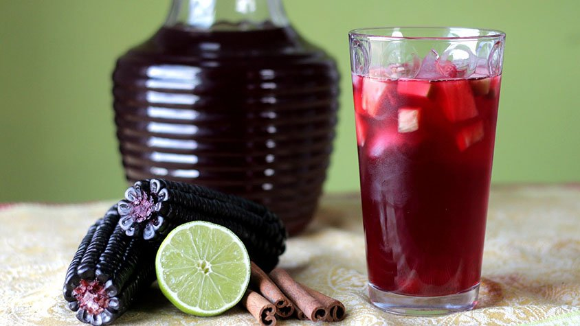 The 7 Peruvian Drinks You Can't Miss on Your Trip   Active Adventures