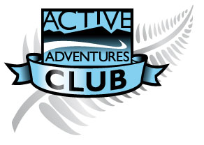 Active Adventures Club