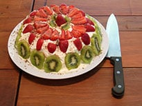 Whats-included-pavlova-nz